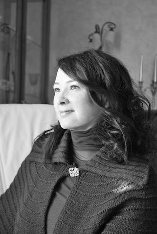 Intervista a Federica Ferretti: lascio tracce di me nel mondo