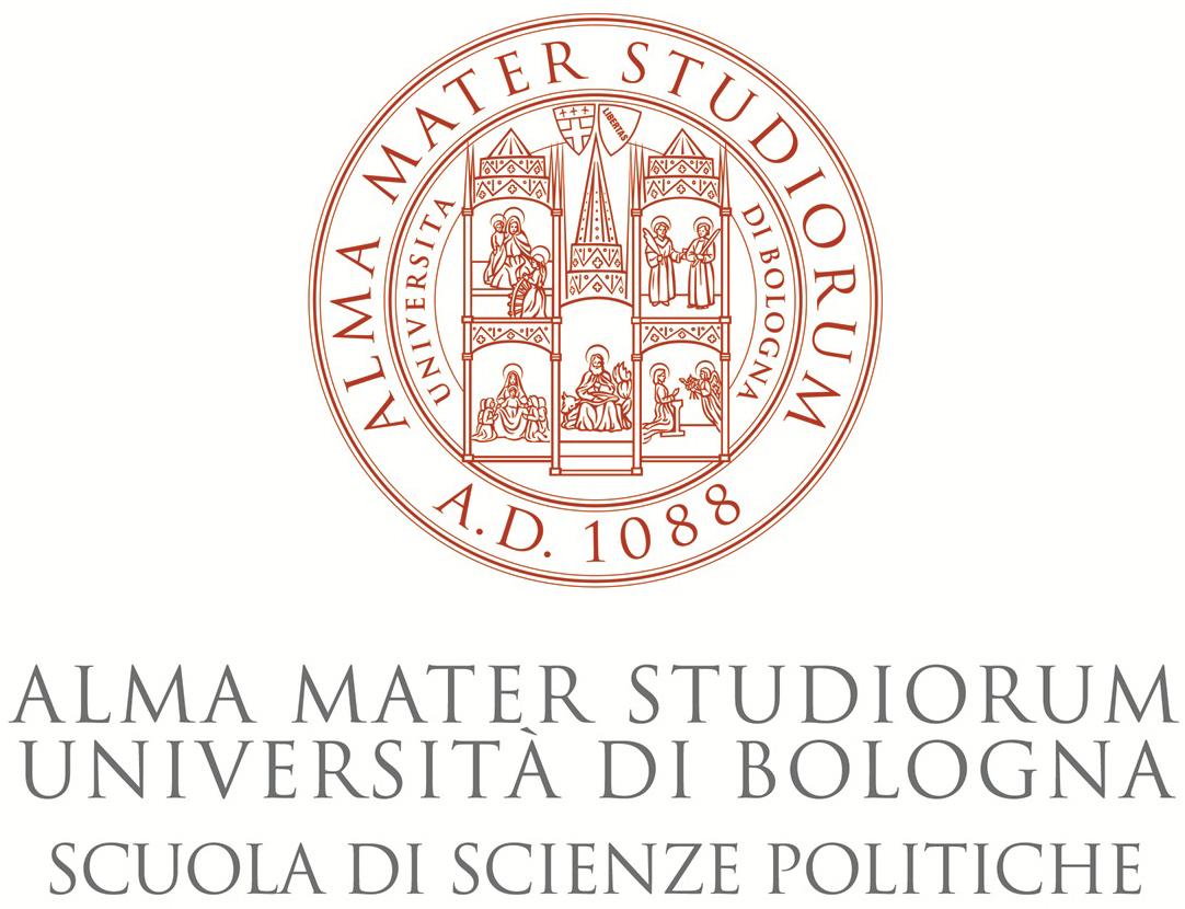 Scuola di Scienze Politiche e Sociali dell'Università di Bologna