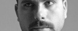 Alessandro Ruggeri - Fotografo Professionista Freelance