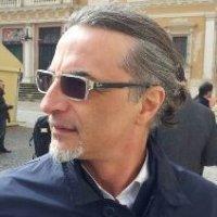 Fabrizio Gherardi - Editore di Modena2000, quotidiano online