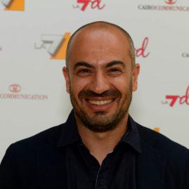 Gianluigi Paragone - Giornalista La7