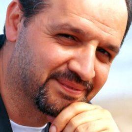 Pasquale Spinelli - Giornalista e Fotografo