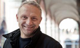 Roberto Piccinini - Fotografo Giornalista - Titolare Responsabile Presidente Associazione Italiana Reporter